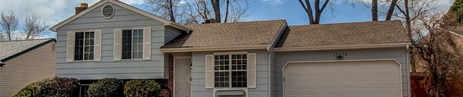 smoky-hill-centennial-homes-for-sale-exterior