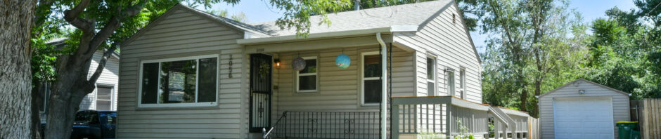Coming Soon Evanston englewood homes for sale