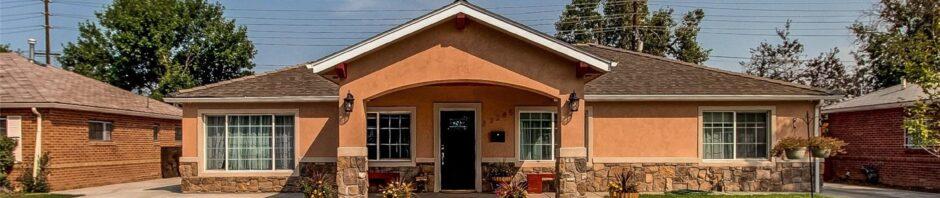 Hoffman Town Aurora Homes For Sale