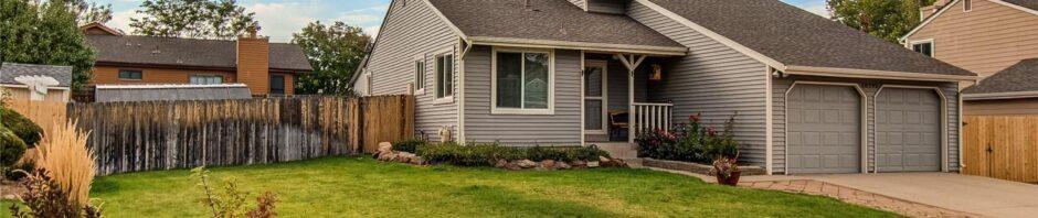 smoky hill centennial homes for sale