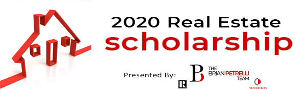 Colorado Real Estate Scholarship